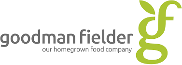 goodman logo. file:goodman fielder logo.svg goodman logo