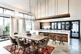 round dining room rugs. Dining Area Rugs Glamorous In Room Contemporary With Rug On Carpeting Next Round