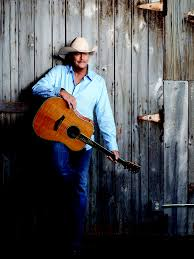 Pressroom Alan Jackson Keeps On Keepin It Country With
