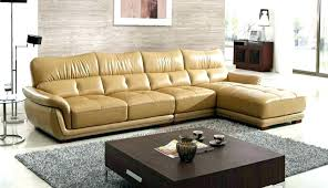 yellow leather sectional yellow leather couch yellow leather couch compare s on yellow leather sofa set yellow leather sectional