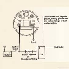 boat fuel gauge wiring diagram best of sunpro fuel gauge wiring Boat Gauge Wiring Diagram boat fuel gauge wiring diagram lovely gauge wiring diagram as well stewart warner water temp gauge
