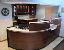 doctors office furniture. Closed In Front Desk Doctors Office - Google Search Furniture