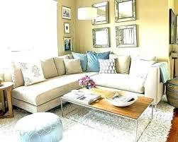 den furniture arrangement. Small Den Room Ideas Furniture Arrangement Arrangements E