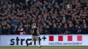 48×48, 64×64, 96×96, 128×128, 150×. Van De Beek Sport Gif By Afc Ajax Find Share On Giphy