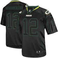 Lights Nfl Elite Nike Packers Black Rodgers Jersey Out 12 Bay Green Aaron Youth ceaaefabec|A Brief History Of Atlanta Falcons