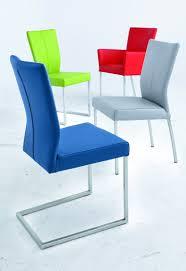 Stuhl Sedistühle Esszimmerstühle Stuhl Sedistühle