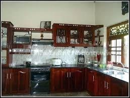 cupboard designs for kitchen. Kitchen Pantry Cupboard Design Designs Photos For N