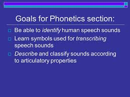 Phonetic alphabet lists with numbers and pronunciations for telephone and radio use. Today What Is Phonetics Decoding The Speech Stream Principles Of Phonetic Transcription Ipa Readings Ppt Download