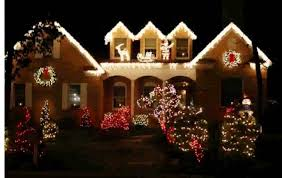Outdoor Christmas Decorating Christmas Decoration Ideas Outside Youtube