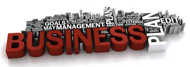 business environment assignment help writing services factors influencing business environment assignment help given by professionals