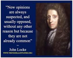 john locke an essay concerning human understanding the john locke an essay concerning human understanding 1689 the federalist papers john locke morals and wisdom