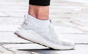 cal shoes reebok