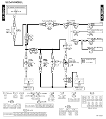 wiring diagram 2009 subaru impreza the wiring diagram 2008 subaru impreza rear right brake light the trunk works · 2000 subaru impreza radio wiring diagram