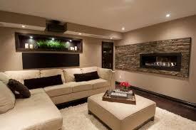 Daylight Basement Decorating Ideas Or Dark Basement Decorating Ideas Or  Decorating Dark Basement Bedroom Or Decorating