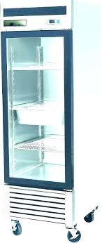 walk in refrigerator refrigerator walk in walk in refrigerator refrigerator with glass doors glass door refrigerator freezer features walk walk in