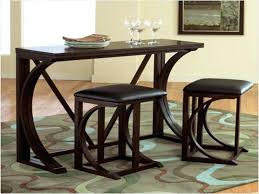 dining room table and chairs gumtree glasgow. full image for wood dining tables small spaces table design ideas with room and chairs gumtree glasgow