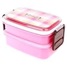 keep food warm how to keep food warm in lunch box lunch boxes plastic lunch box keep food warm how