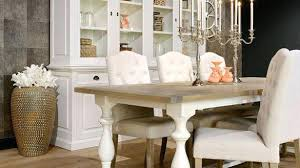 white washed dining room furniture. Exellent Washed White And Oak Dining Table Gorgeous In Farmhouse  Extending Washed  With White Washed Dining Room Furniture O
