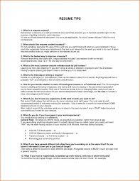 Generic Resume Objective open source resume templates