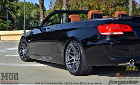 All BMW Models 2007 bmw 335i maintenance schedule : ST Suspensions Coilovers For 2007-13 BMW 328i/330i/335i/xi [E90 ...
