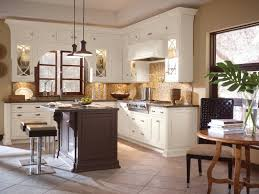 Omega Dynasty Kitchen Cabinets The Best Of Omega Kitchen Cabinets New Home Designs