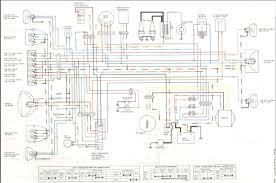 kawasaki kz200 wiring diagram kawasaki wiring diagrams 1978 kawasaki kz200 wiring diagram jodebal com