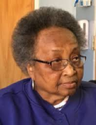 Essie Smith Obituary - Saluda, South Carolina , Butler & Sons Funeral Home  and Cremation | Tribute Arcive