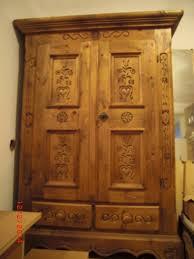 Voglauer Schlafzimmer Anno 1700 51 Images Docslide