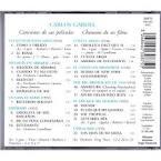 Chansons de Ses Films