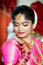 best bridal make up artist in chennai wedding makeup chennai wedding makeup in chennai