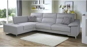 dfs velvet corner sofa smart sofa beds best of corner sofas at effectively black velvet corner