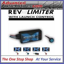 omex rev limiter wiring wiring diagram and schematics Rev Limiter Tack at Omex Rev Limiter Wiring Diagram