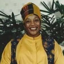 Ida Welch Obituary - Newark, New Jersey - Tributes.com