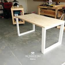 office glass tables. Furniture:Diy Office Table Splendid Glass Desk Organizer Decor Ideas Christmas Decorations For Tables Organization