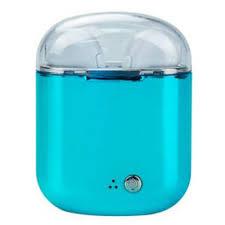 Best <b>mini</b> ecouteur blue Online Shopping   Gearbest.com Mobile
