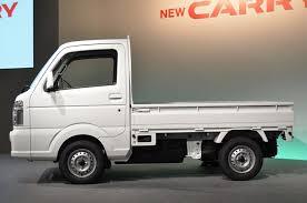 new car launches of 2014Maruti Suzuki Light Commercial Vehicle To Be Launched In 2015