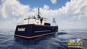 By steve noahjanuary 18, 2021. Fishing North Fishing Barents Sea North Atlantic Facebook