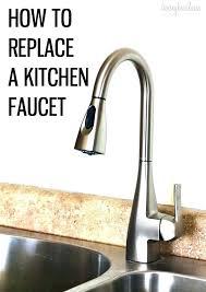 cost to install kitchen sink kitchen sink installation cost kitchen sink cost to install kitchen sink