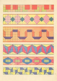 Quilt Border Patterns Interesting 48 Best Borders Images On Pinterest Quilt Pattern Quilt Blocks