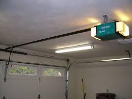 o brien garage doorsDoor garage  Door Specialist Obrien Garage Doors Garage Repair
