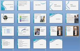 Presentation Powerpoint Examples Sample Slides Of Powerpoint Presentation