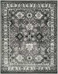 black white rug grey black black and white hallway runner rug with hallway runner rugs ikea