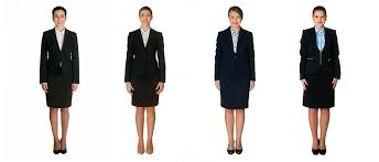flight attendant interview tips how to dress for the flight attendant interview how to be cabin crew