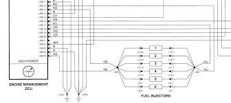 jaguar xjs wiring diagram 1987 jaguar xjs wiring diagram pdf 1987 image 1991 jaguar xjs wiring diagram pdf 1991 auto