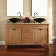 Bathroom Vanity Combos Sinks Home Depot Bathroom Vanity Sink Combo Home Depot Bathroom