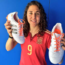 adidas womens soccer cleats kangaroo leather