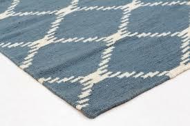 flat woven rugs uk