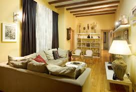 small living room ideas apartment color craftsman victorian beautiful living room small