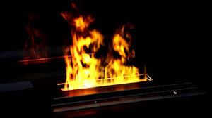 Water Vapor Fireplace Video Uk Zen 3d Media Cabinet Steam U2013 ApstylemeWater Vapor Fireplace