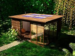 office garden shed. Garden Office Designs Glamorous Design Finalpsd Shed
